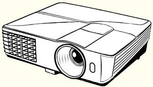 videoproj2